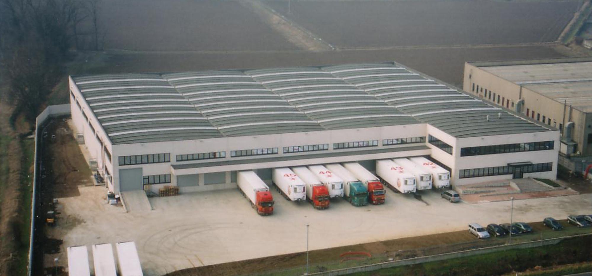 ImmobileVercesiTrasporti03