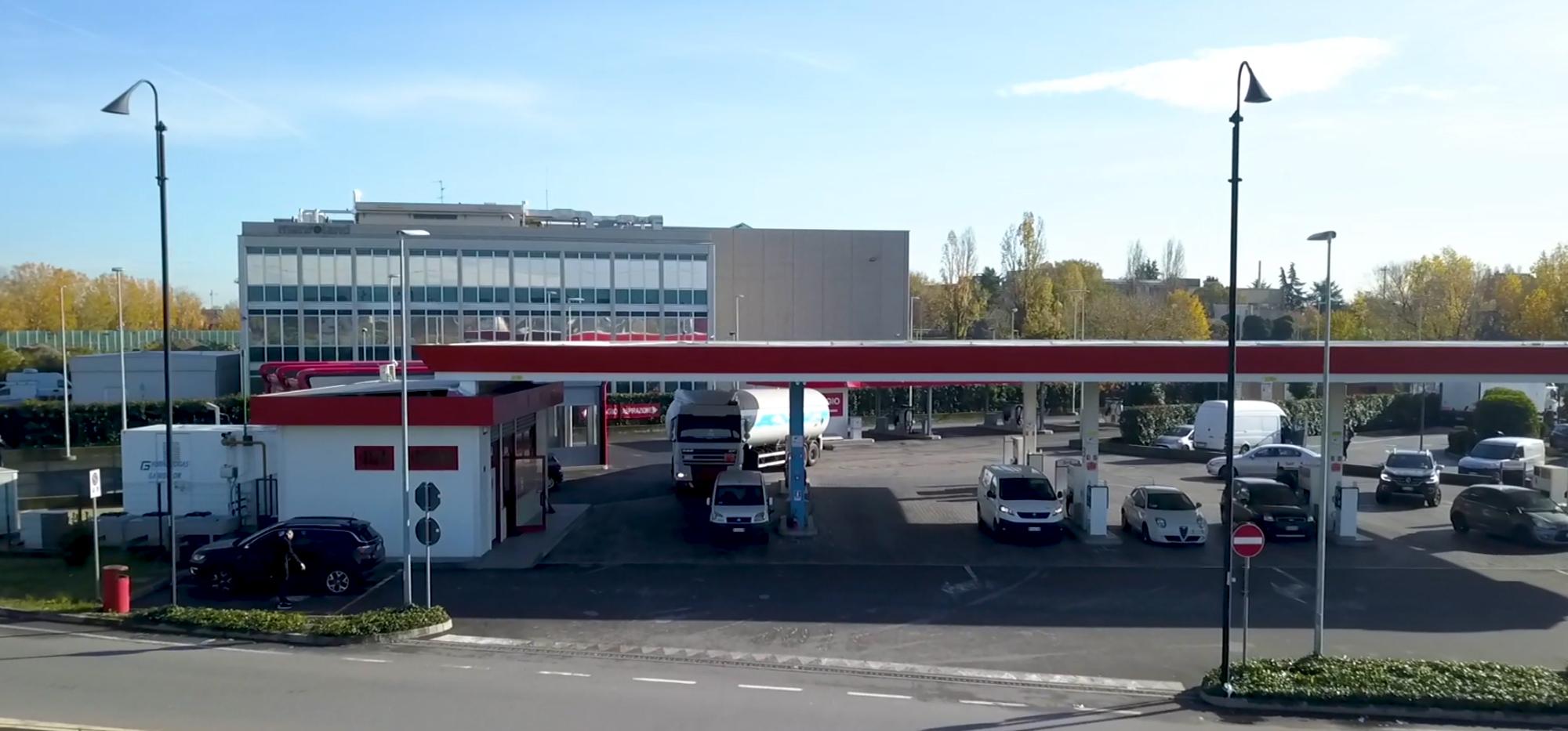 DistributoreVegaCarburanti02
