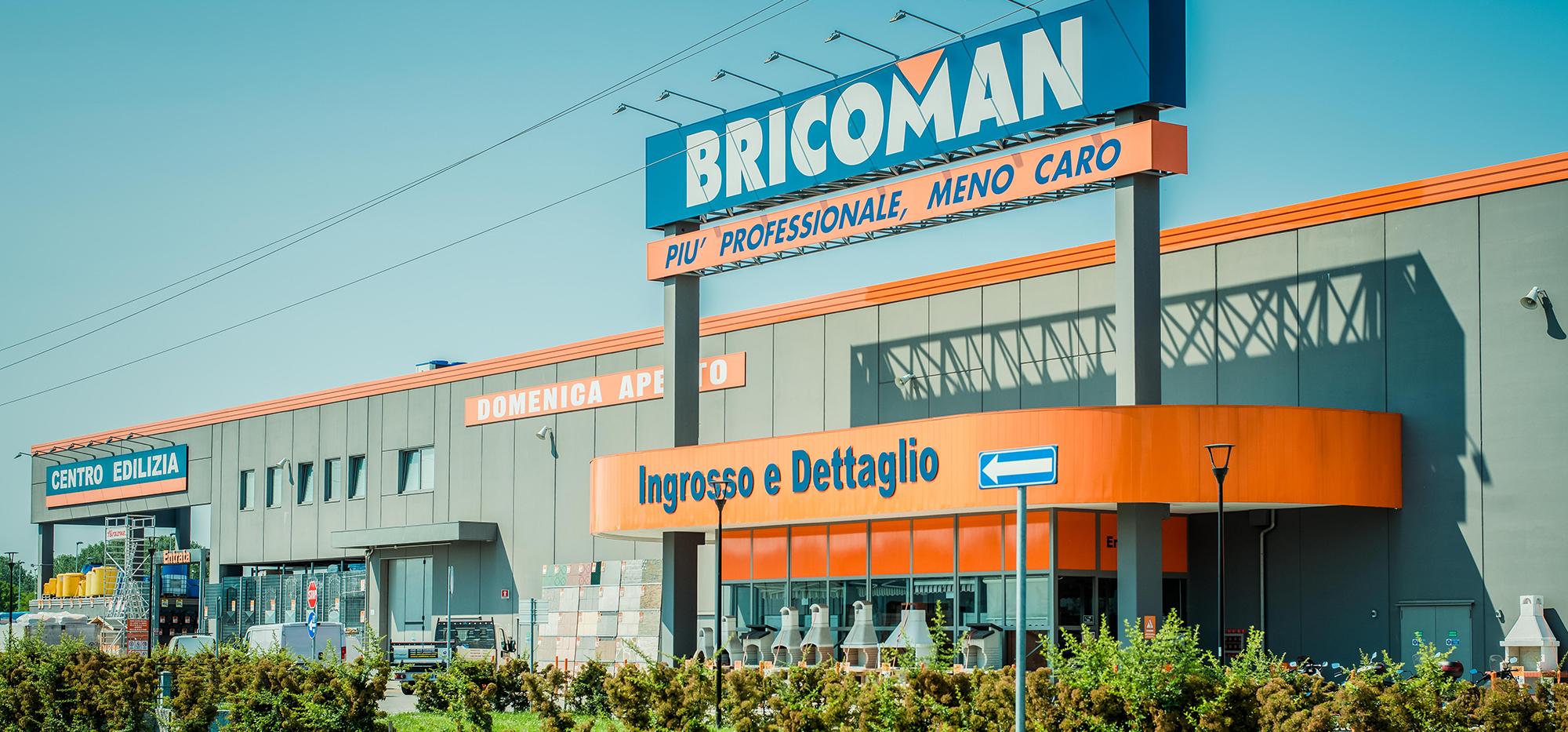 BricoMan02