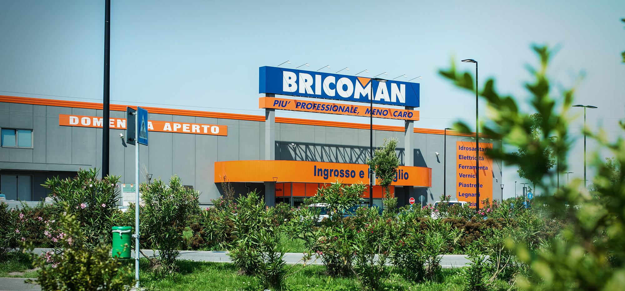 BricoMan04