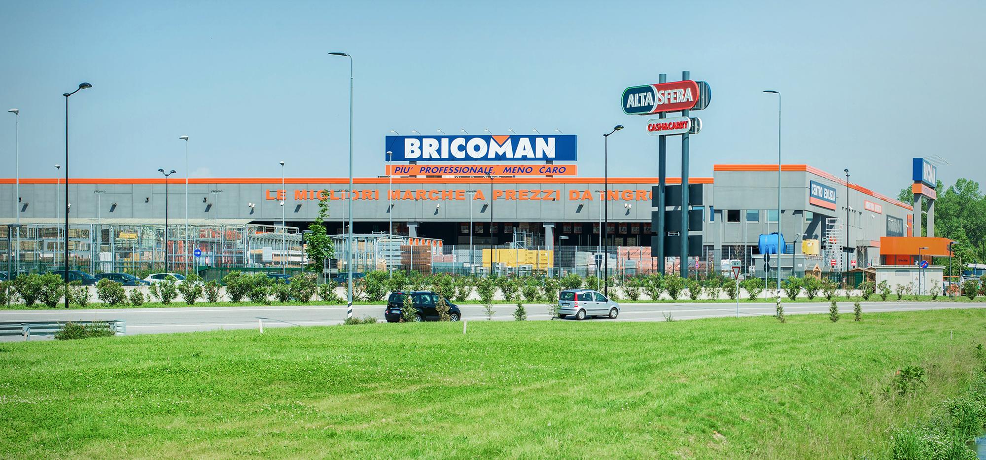 BricoMan03